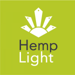 Hemplight