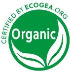 Certifikat za organsko pridelavo