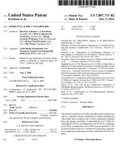 patent-za-konopljo