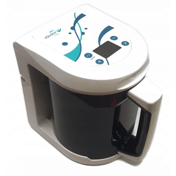 Ionizator vode aQuator VIVO