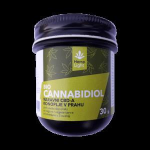 konopljin-prah-bio-cannabidiol