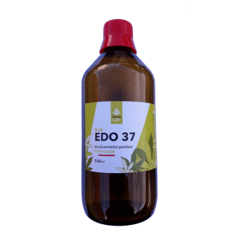 konopljino-olje-za-masazo-edo-37