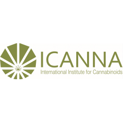 Icanna-logo